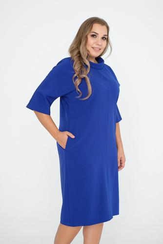 Платье 48544-1