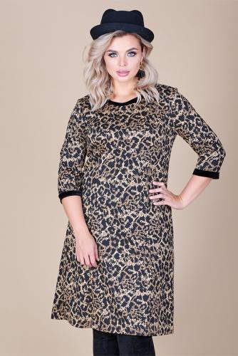 Платье 49953-1