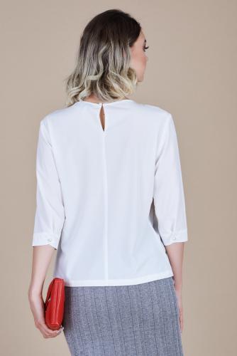 Блуза 47822