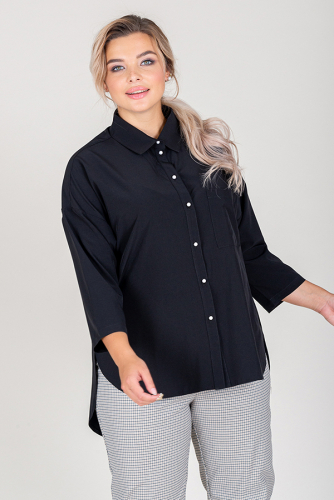 Блуза-туника 47831-1