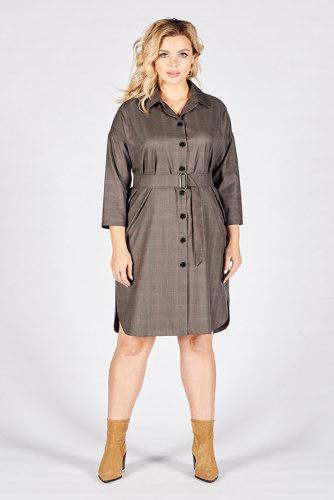 Платье 49957-1