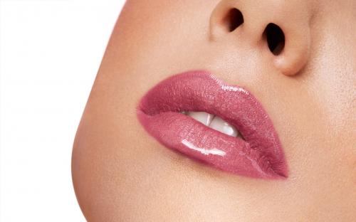 ПУПА Блеск для губ MISS PUPA GLOSS тон 304 Французский поцелуй