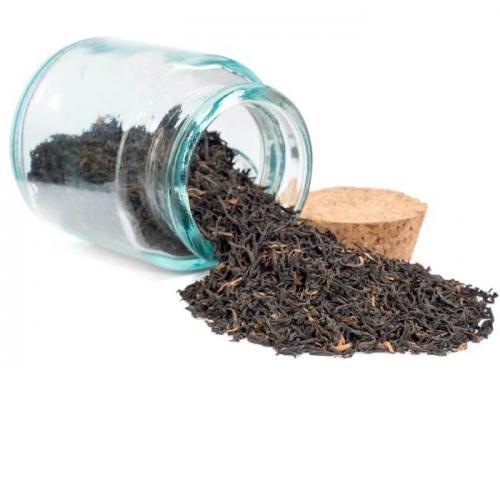 Чай черный Ассам Золотой (4400) FTGFOP