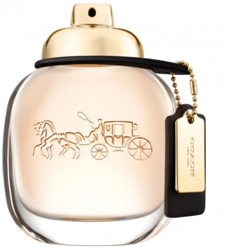 COACH Coach wom edp 30 ml
