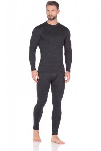Термобелье мужское Wool Protection MCLWP0102