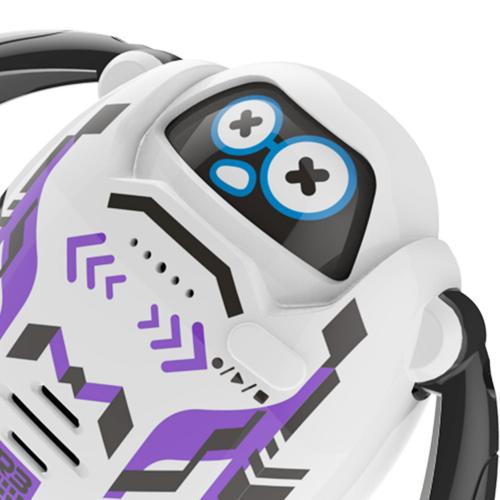 Робот Токибот белый