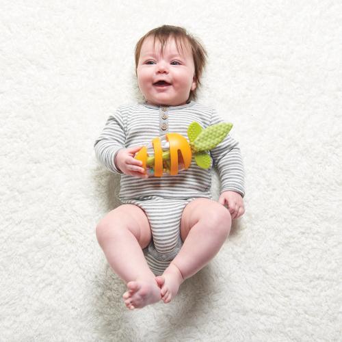 (575) Развивающая игрушка