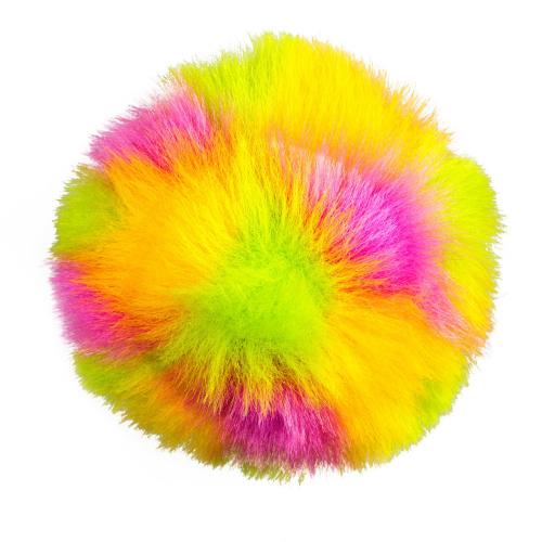 Интерактивная игрушка Tiny Furry Pebbles