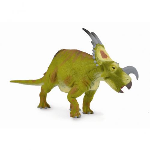 Эйниозавр, L