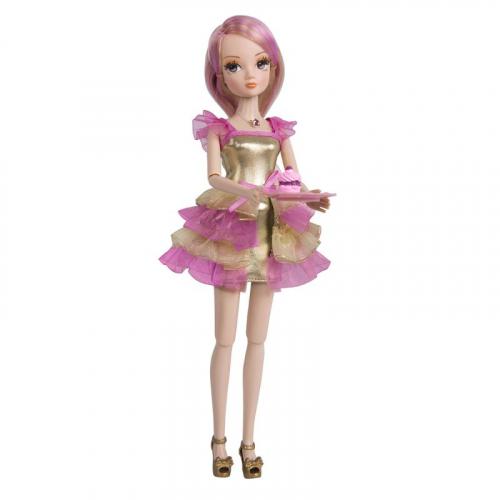 Кукла Sonya Rose, серия