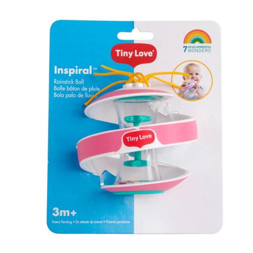 (548) Развивающая игрушка