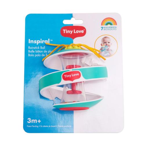 (549) Развивающая игрушка