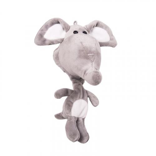 Подвеска - Слон, 20 см