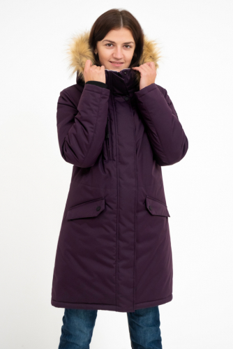 Куртка зимняя. Avese