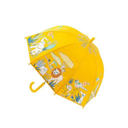 Зонтик - Саванна