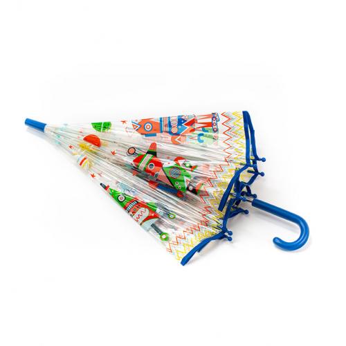 Зонтик - Роботы