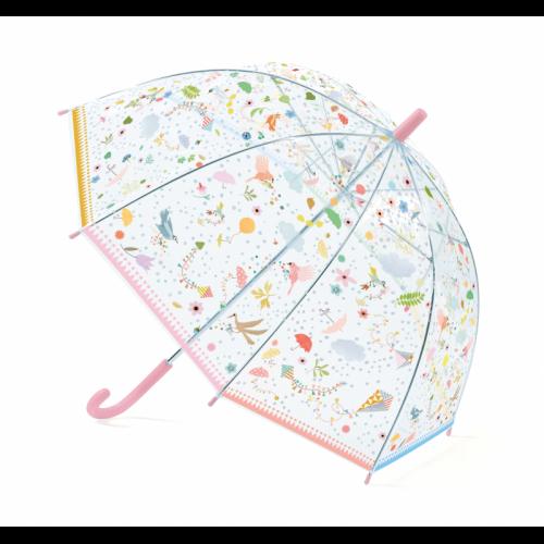 Зонтик - Воздушные змеи
