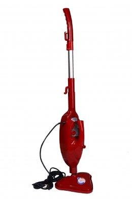 Паровая швабра ARC-2012, красная