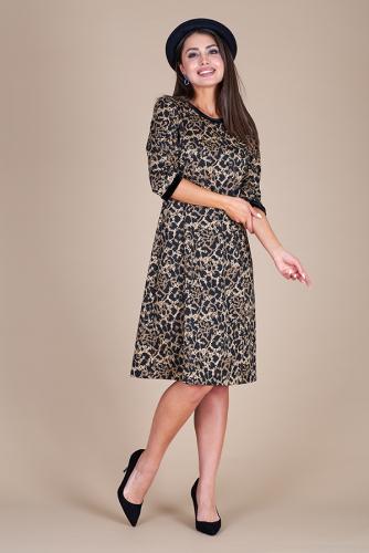 Платье 49953