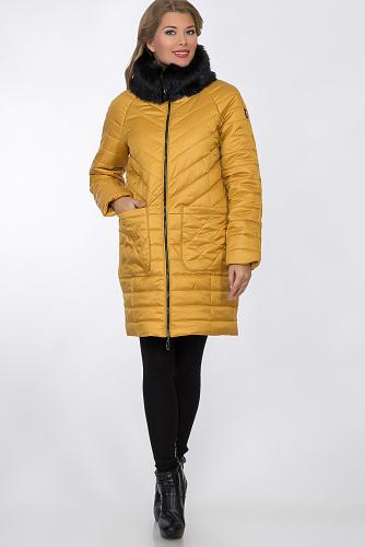 Пальто #54067