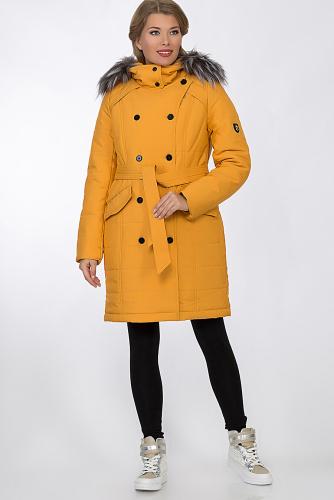 Пальто #54059