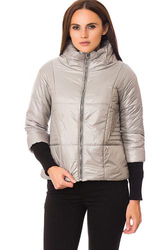 Куртка #66280
