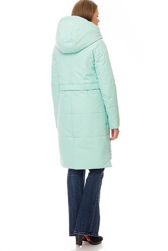 Пальто #68101