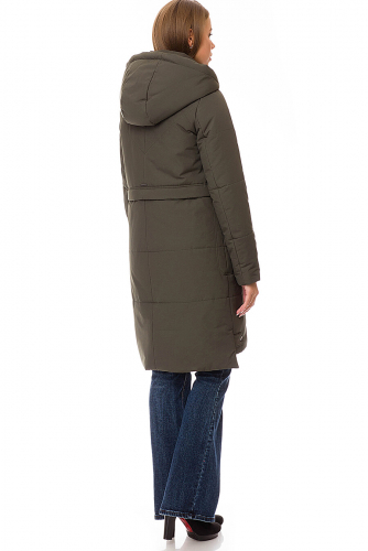 Пальто #68100