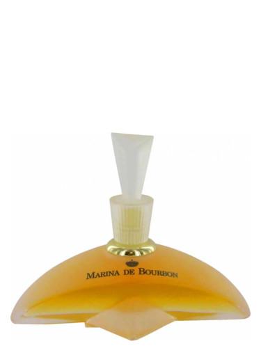 Marina De Bourbon жен т.д 50 мл