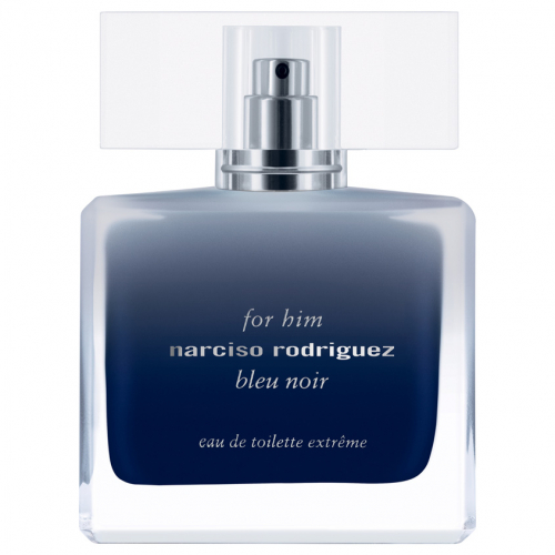 Narciso Rodriguez Bleu  Noir муж т.в 50мл