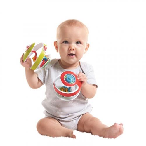 6  шт. доступно/(550) Развивающая игрушка