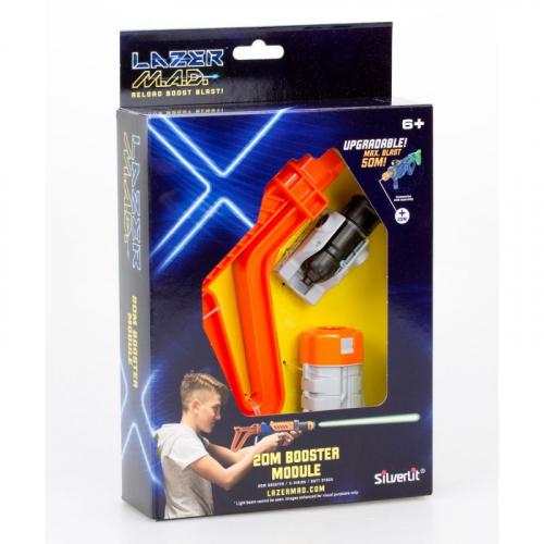1  шт. доступно/Снайперский набор (1 приклад, 1 световой модуль, 1 модуль +20 м)
