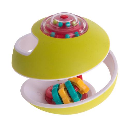 1  шт. доступно/(551) Развивающая игрушка