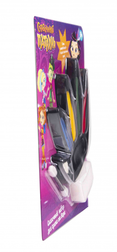 384  шт. доступно/Косметический набор Сказочный патруль Face Painting Варя