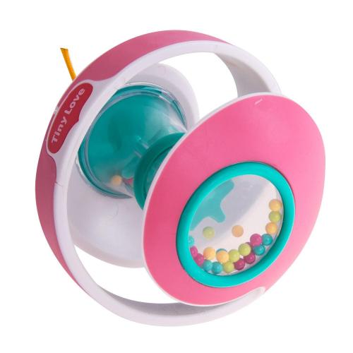 1  шт. доступно/(548) Развивающая игрушка