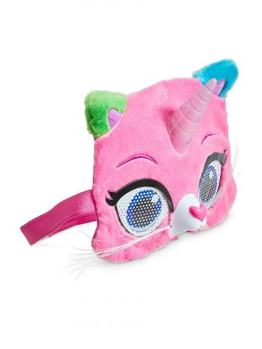 1  шт. доступно/Игрушка «Радужные кошачьи глаза»