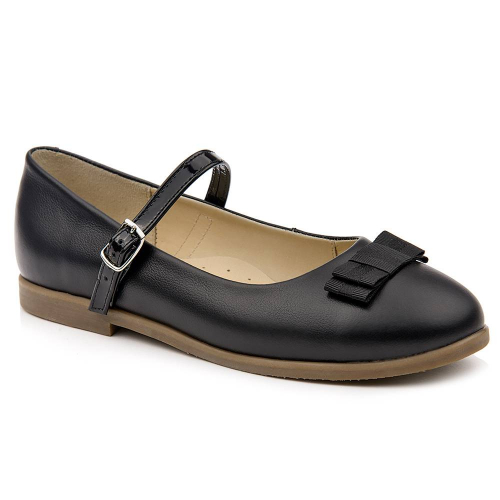 Туфли для девочки FT-25015.19-OL01O.01
