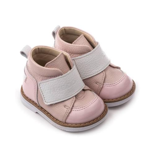 Ботинки для девочки FT-24015.18-OL05O.01