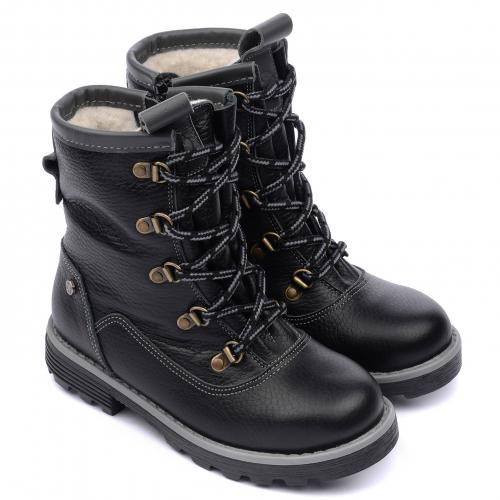 Ботинки детские FT-23023.20-OL01O.01