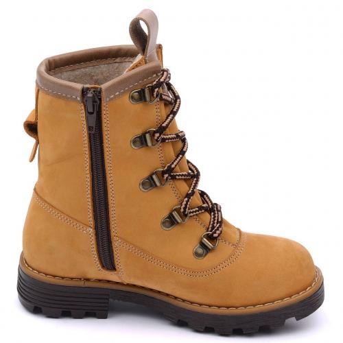 Ботинки детские FT-23023.20-OL46O.01