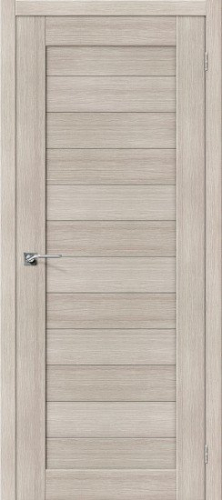 Межкомнатные двери Порта-21