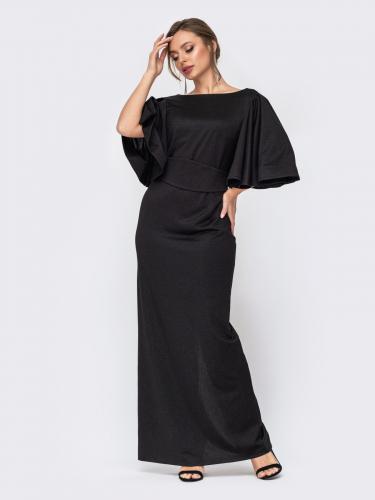 Платье 32635
