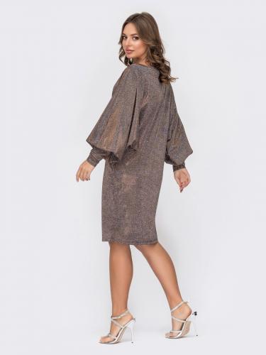 Платье 17793