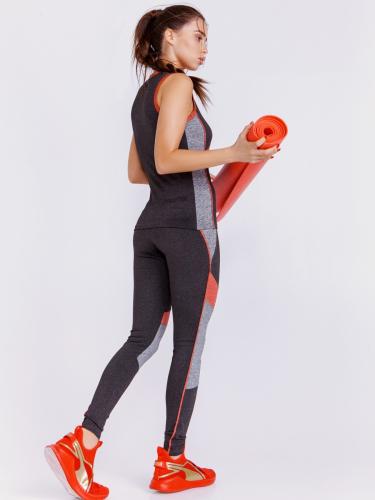 Комплект для фитнеса 43364