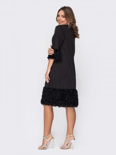 Платье 17676/1