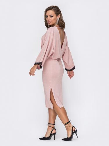 Платье 401180/1