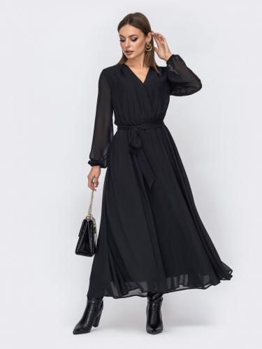 Платье 42706