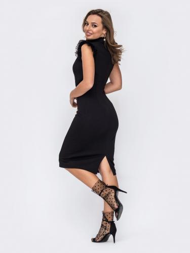 Платье 32633