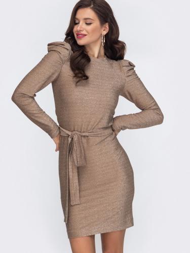Платье 60824/4