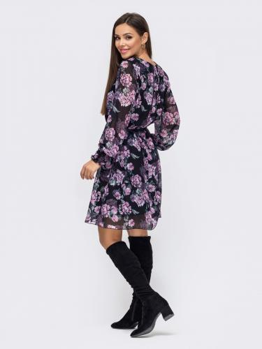 Платье 42416/3